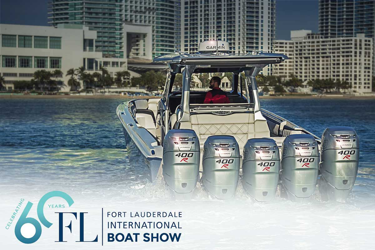 Fort-Lauderdale-Boat-Show-SoFlo