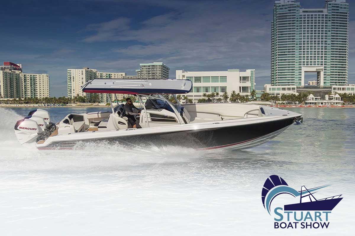 Stuart-boat-Show-Nor-Tech-340-Center-Console